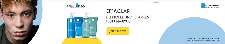 Jetzt La Roche Posay Produkte online kaufen