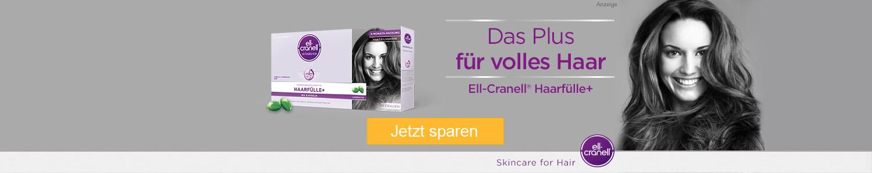 Jetzt Ell-Cranell günstig online kaufen!