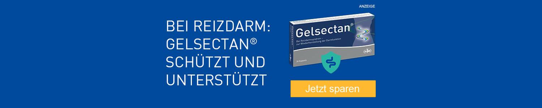 Jetzt Gelsectan günstig online kaufen!