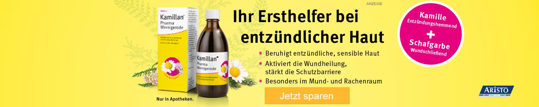 Jetzt Aristo Pharma Produkte günstig online kaufen