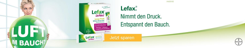 Jetzt Bayer Vital Produkte günstig online kaufen