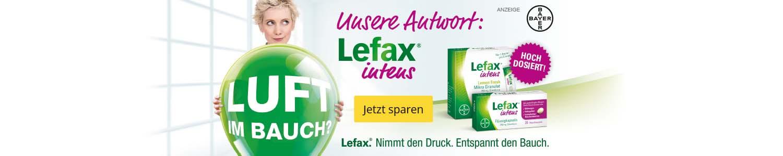 Jetzt Bayer Produkte günstig online kaufen