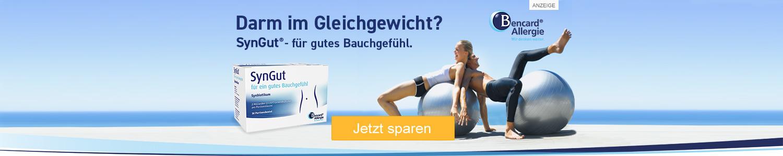 Jetzt Bencard Produkte günstig online kaufen!