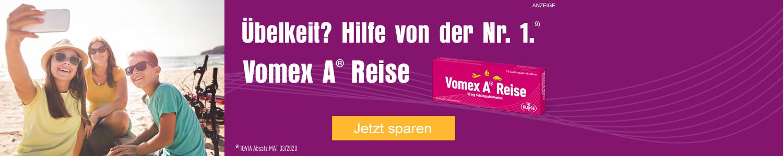 Jetzt Klinge Pharma Produkte günstig online kaufen!