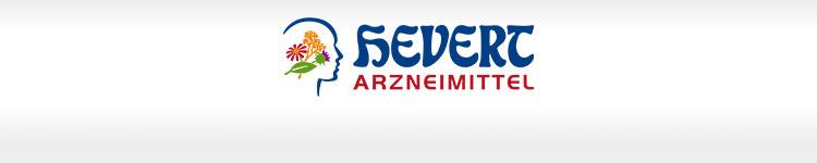 Hevert-Arzneimittel