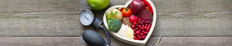 Ernährungsmedizin