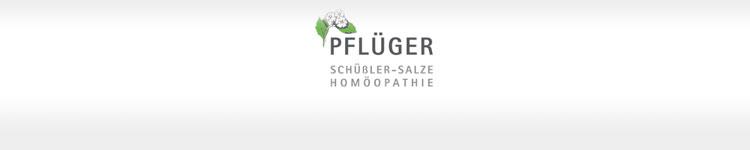 A. Pflüger GmbH & Co. KG