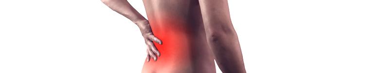Schmerzpflaster