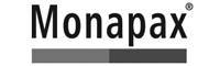 Monapax