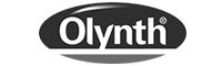 Olynth
