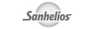 Sanhelios