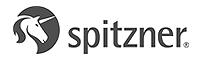 Spitzner