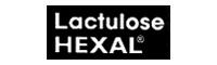 Lactulose HEXAL