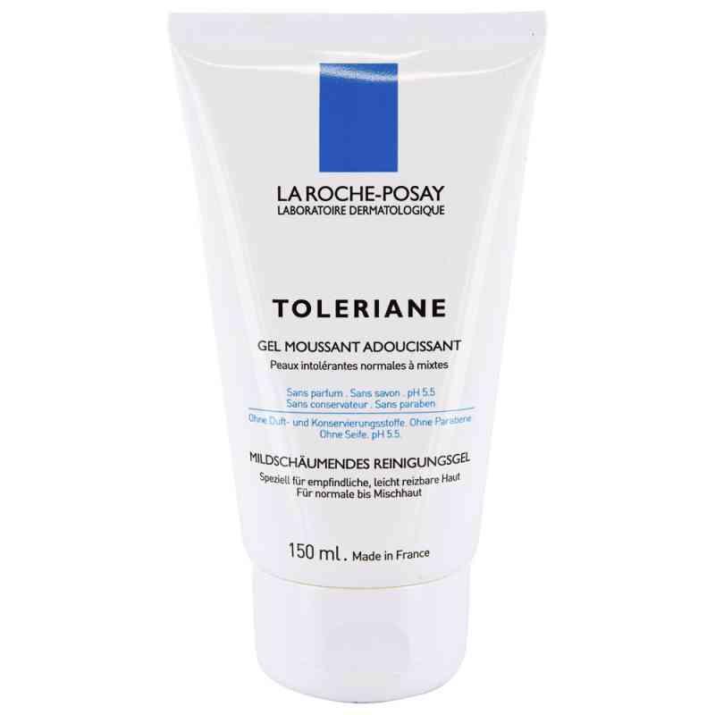 Roche Posay Toleriane Reinigungsgel  bei apolux.de bestellen