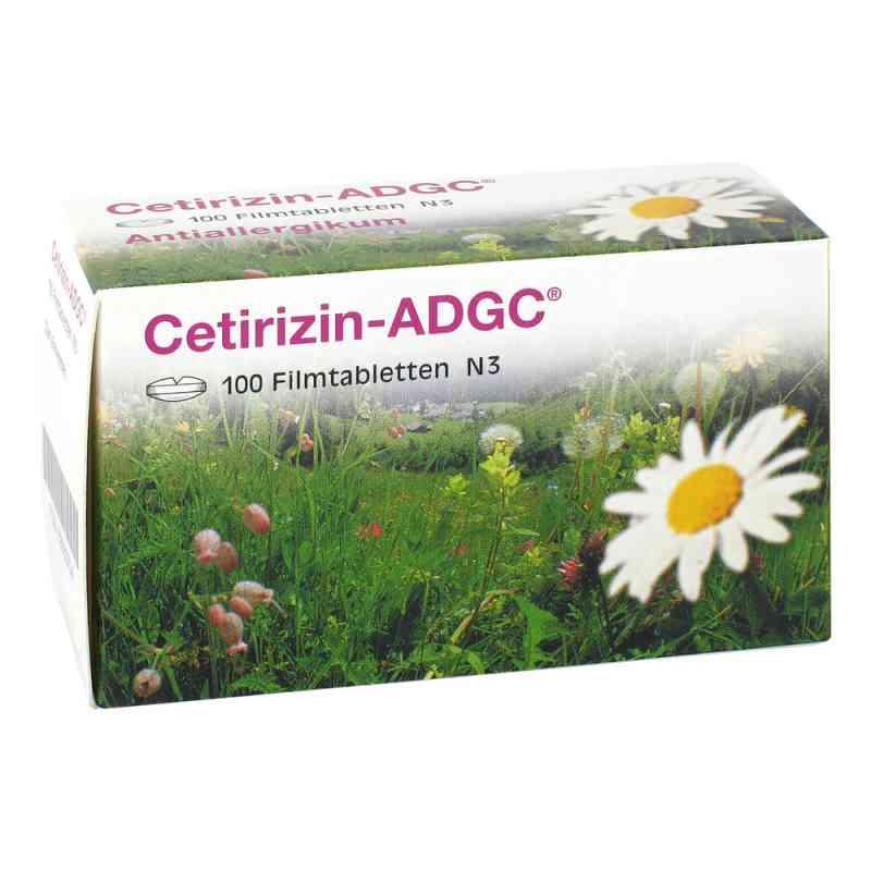 Cetirizin ADGC  bei apolux.de bestellen