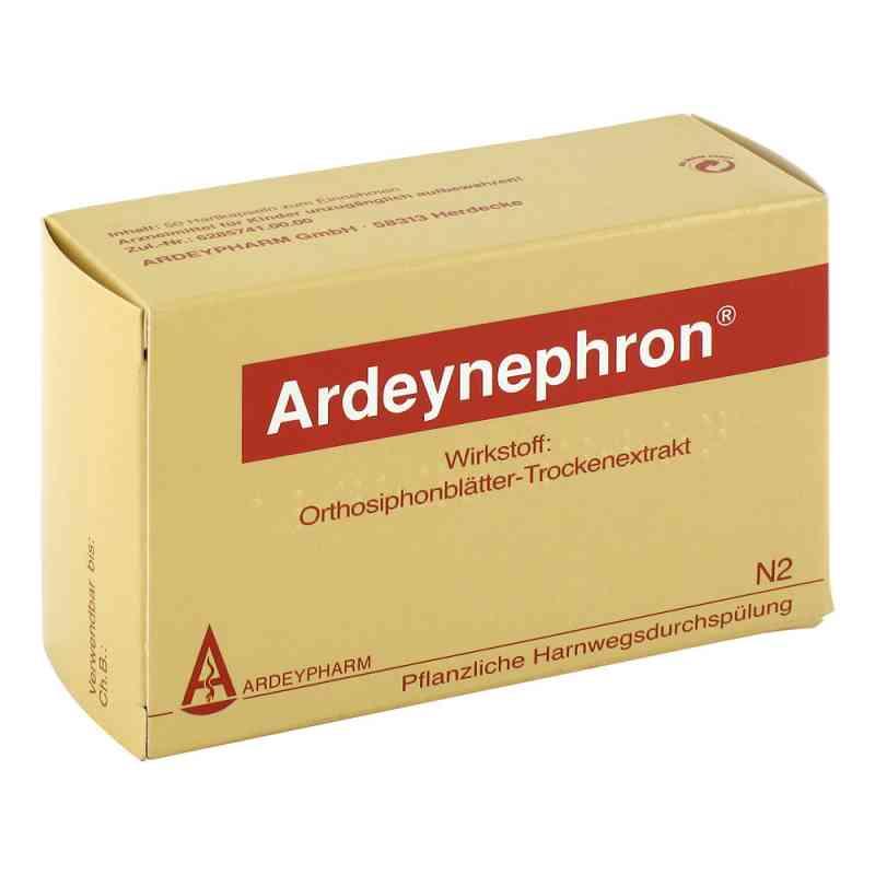 Ardeynephron  bei apolux.de bestellen