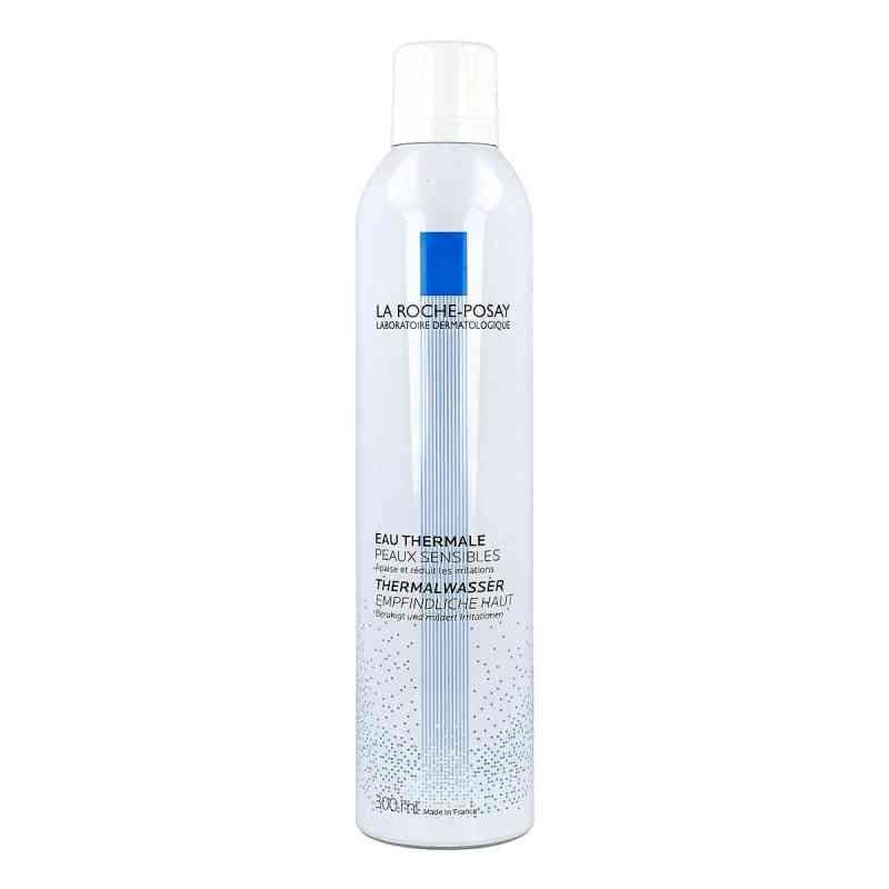 Roche Posay Thermalwasser Neu Spray bei apolux.de bestellen