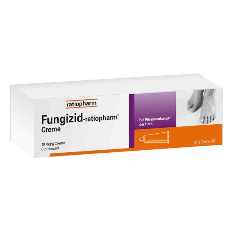 Fungizid-ratiopharm  bei apolux.de bestellen