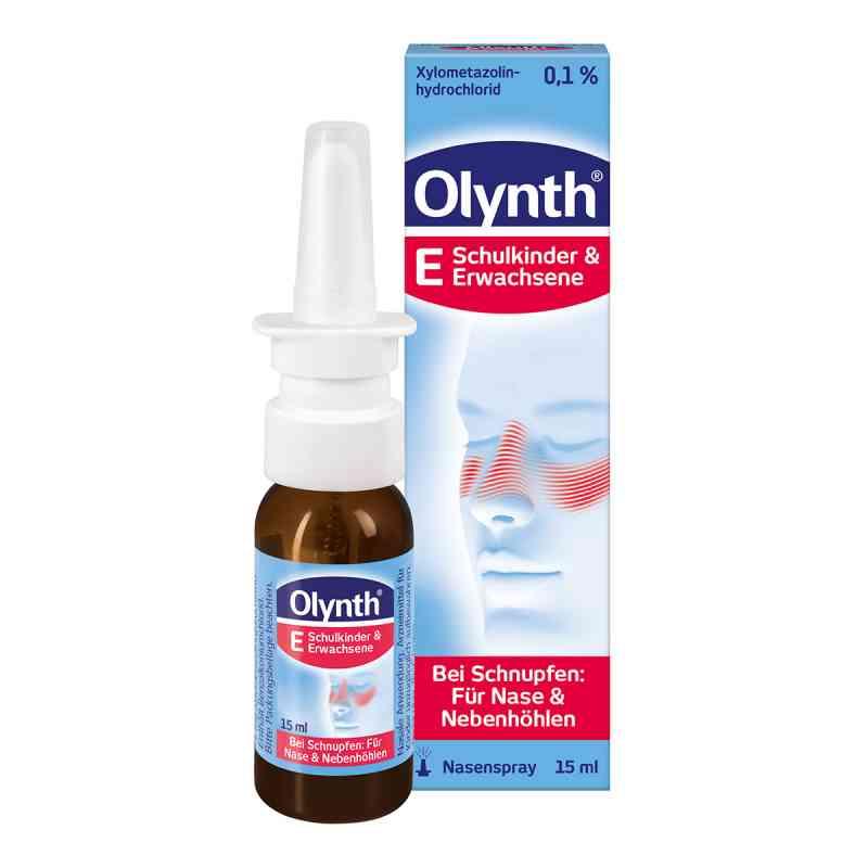 Olynth 0,1%  bei apolux.de bestellen
