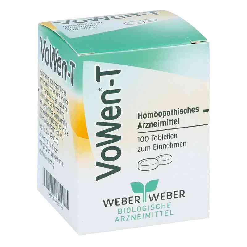 durchfall magnesium tabletten
