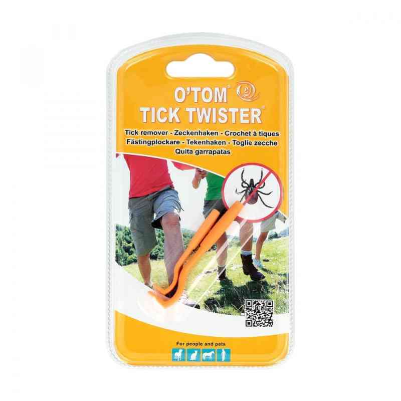Zeckenhaken O Tom/tick Twister  bei apolux.de bestellen