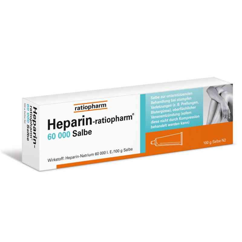 Heparin-ratiopharm 60000  bei apolux.de bestellen
