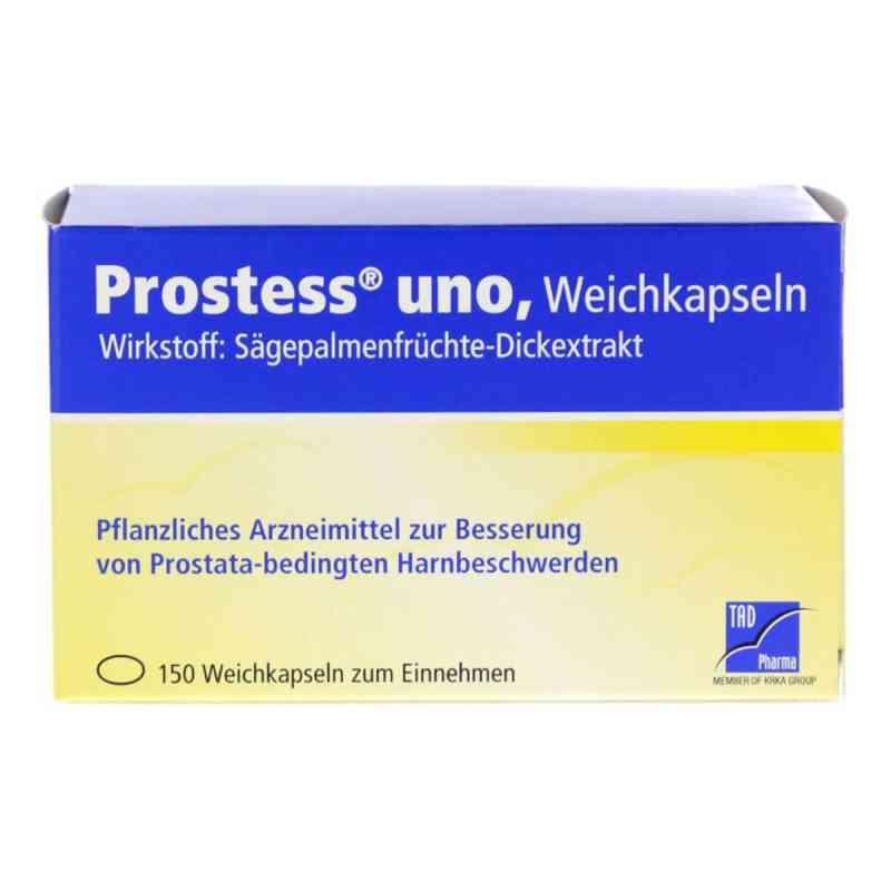 Prostess Uno  bei apolux.de bestellen
