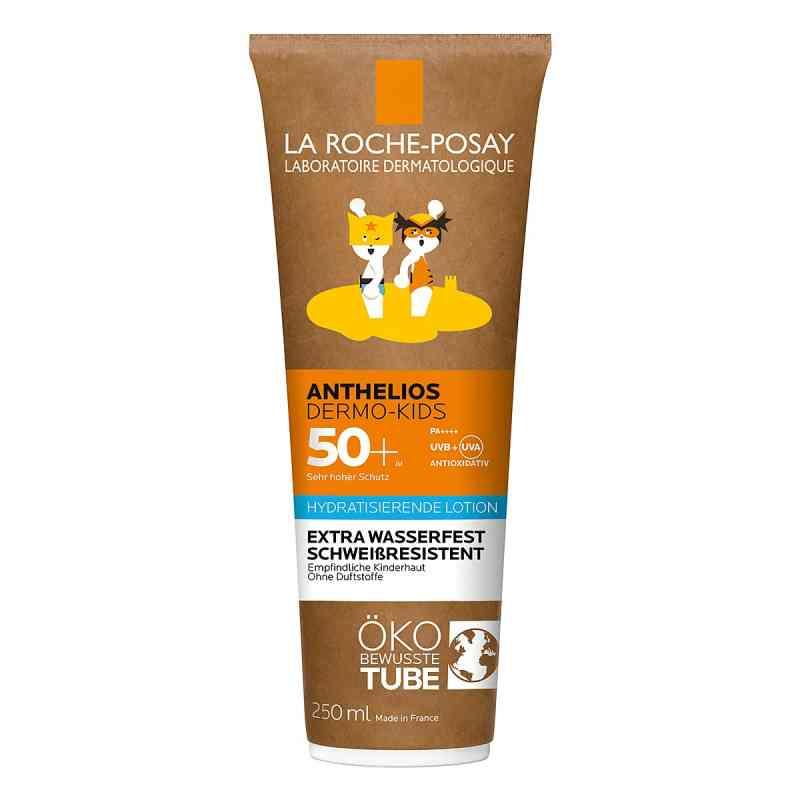 Roche Posay Anthelios Dermo Kids Lsf 50+ Milch  bei apolux.de bestellen