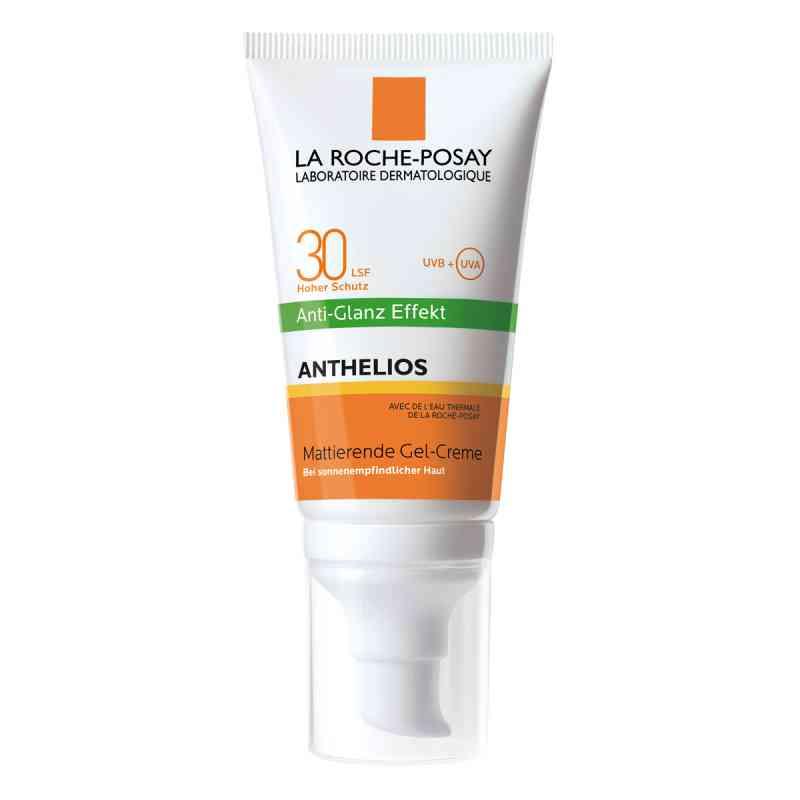 Roche Posay Anthelios Gel-creme Lsf 30 / R bei apolux.de bestellen