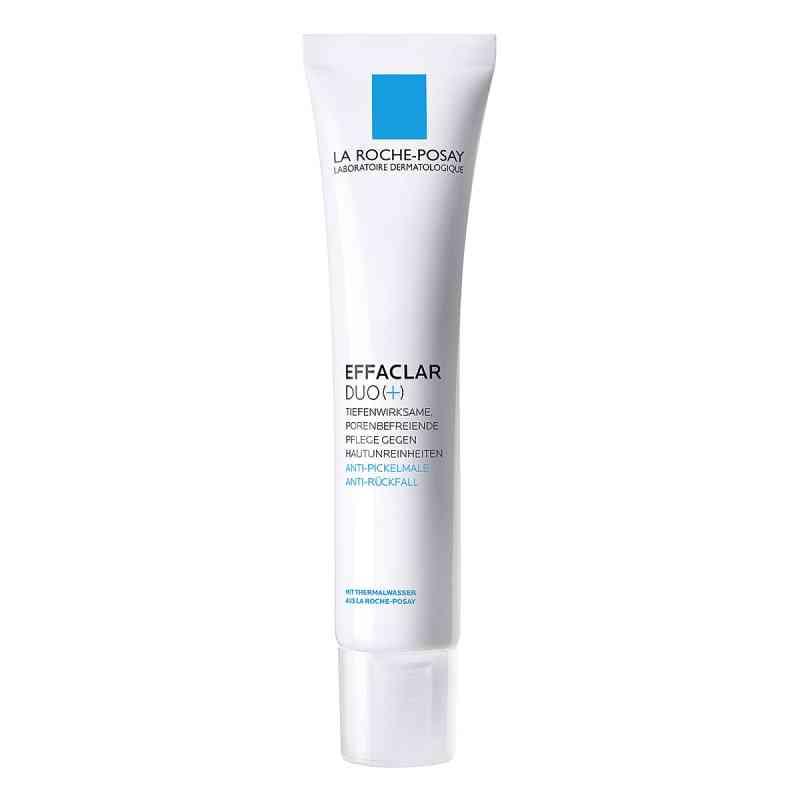 Roche-posay Effaclar Duo+ Creme/r  bei apolux.de bestellen