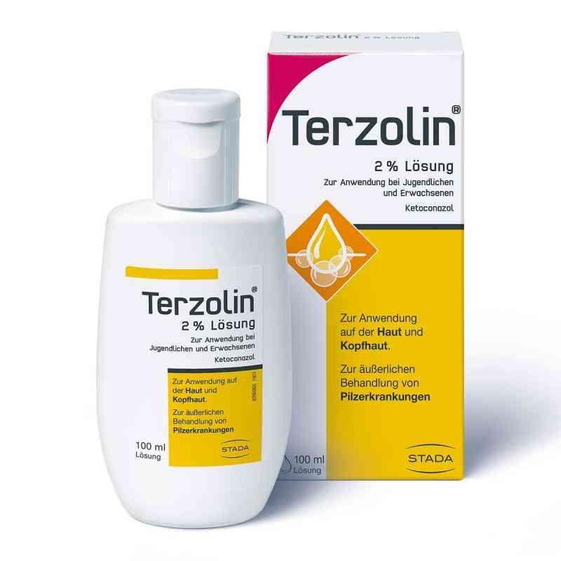 Terzolin 2% Lösung  bei apolux.de bestellen