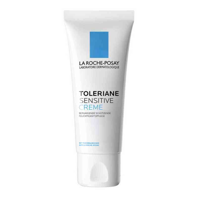 Roche-posay Toleriane sensitive Creme  bei apolux.de bestellen