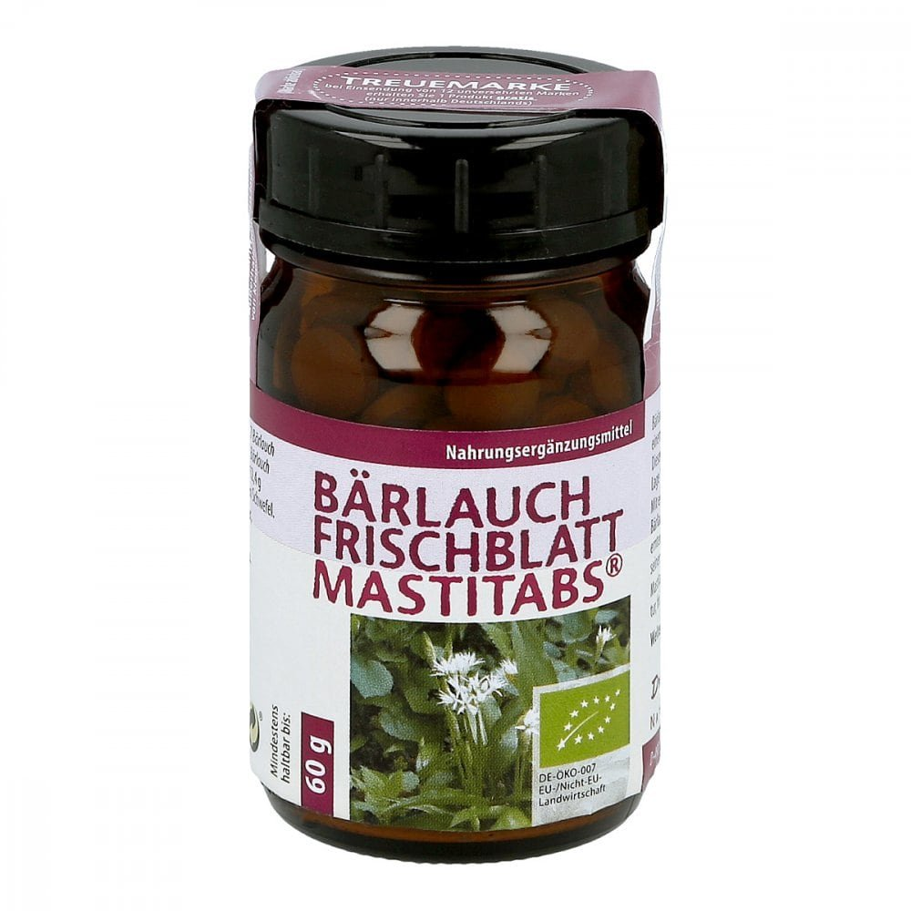 b rlauch frischblatt mastitabs tabletten 160 stk online. Black Bedroom Furniture Sets. Home Design Ideas