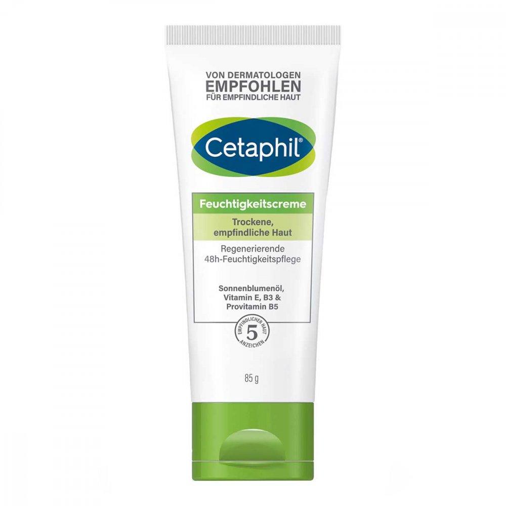 Cetaphil Creme 85 ml