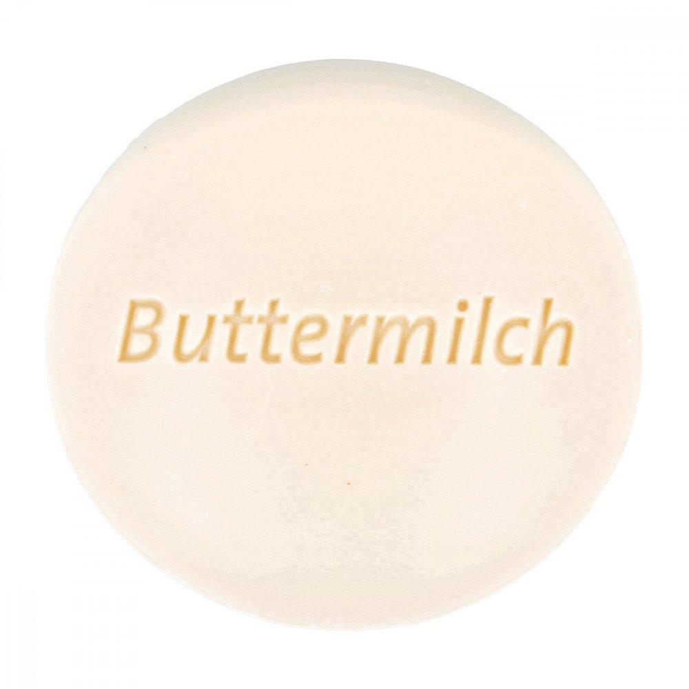 Speick Naturkosmetik GmbH & Co. Buttermilch Seife 225 g 06876667