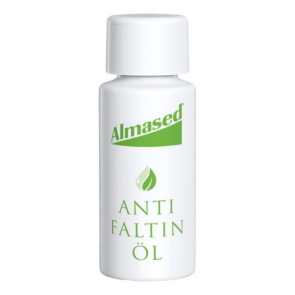 Almased Wellness GmbH Almased Antifaltin öl 20 ml 08820659