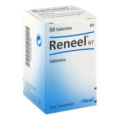 Reneel Nt Tabletten  bei apolux.de bestellen