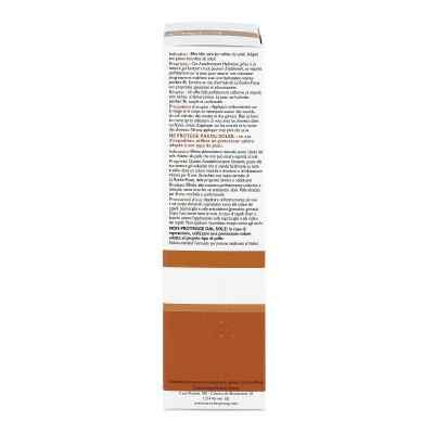 Roche Posay Autohelios Gel-creme  bei apolux.de bestellen