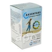 Basentabs Ph Balance Pasco  bei apolux.de bestellen