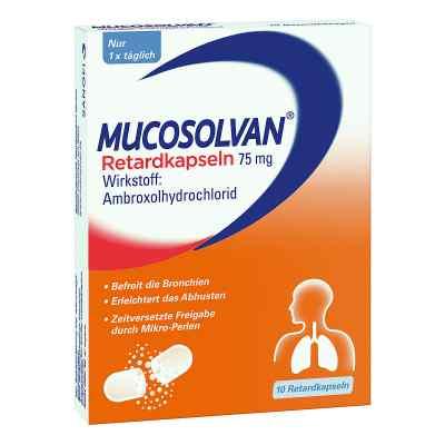 Mucosolvan 75mg  bei apolux.de bestellen