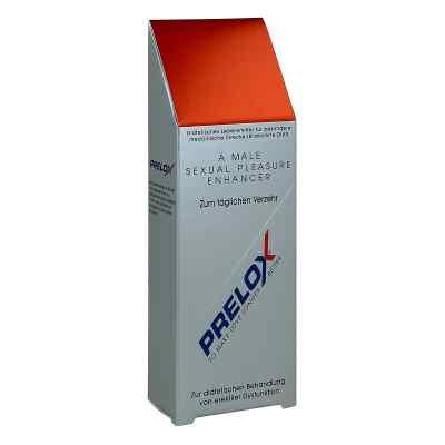 Prelox Dragees  bei apolux.de bestellen