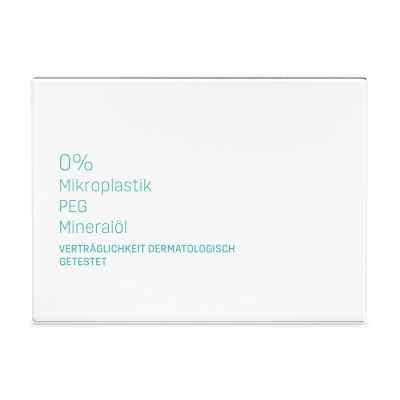 Eubos Sensitive Feuchtigkeitscreme Tagespflege  bei apolux.de bestellen