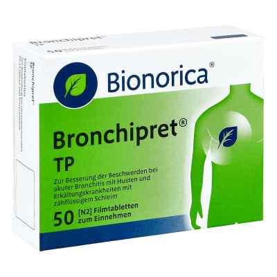 Bronchipret TP  bei apolux.de bestellen