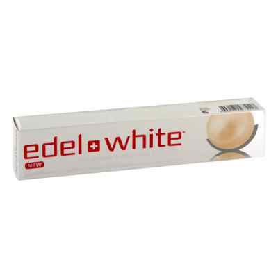 Edelwhite Antiplaque+white Zahnpasta  bei apolux.de bestellen