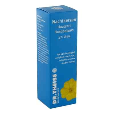 Dr.theiss Nachtkerzen Hautzart Handbalsam  bei apolux.de bestellen
