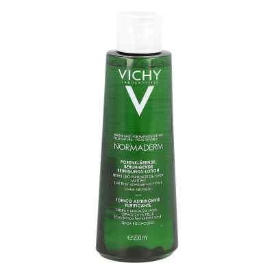 Vichy Normaderm Reinigungs-lotion 2009  bei apolux.de bestellen