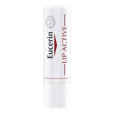 Eucerin pH5 Lip Aktiv Stift  bei apolux.de bestellen