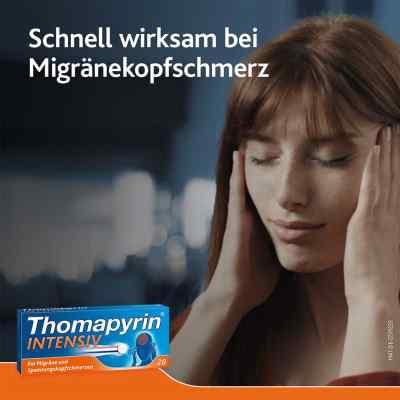 Thomapyrin INTENSIV  bei apolux.de bestellen