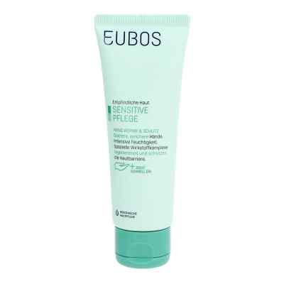 Eubos Sensitive Hand Repair+schutz Creme  bei apolux.de bestellen