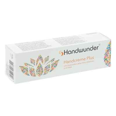 Handwunder Handcreme Plus  bei apolux.de bestellen